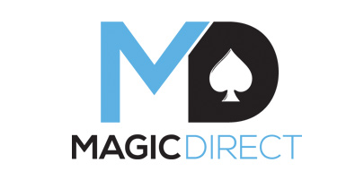 Partner-MagicDirect-405x201